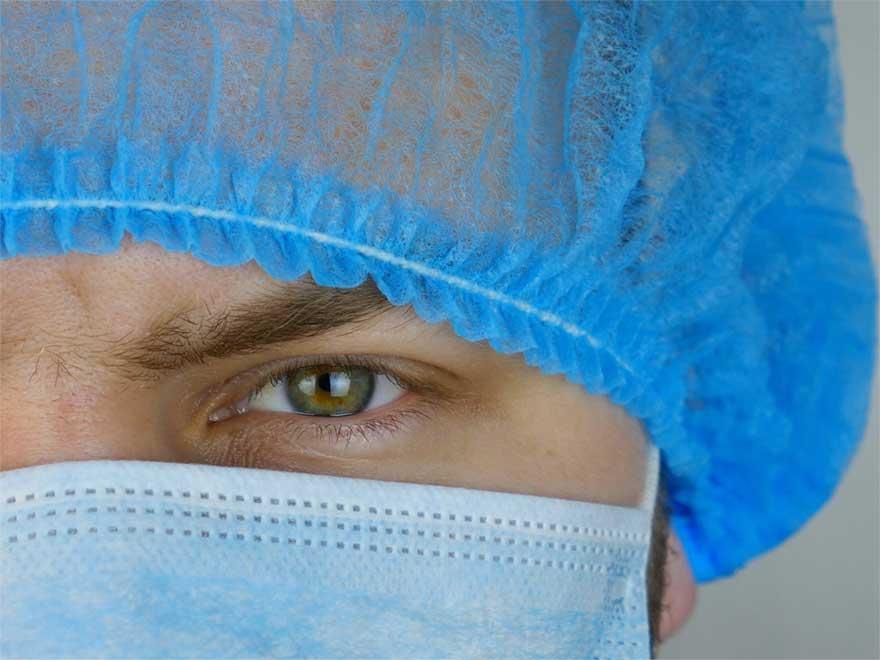Siamo infermieri, vogliamo offrirvi una nuova idea di salute!